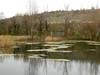 Lago Muzila