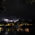 River Kwai Thunderstorm thumbnail