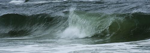 wave long