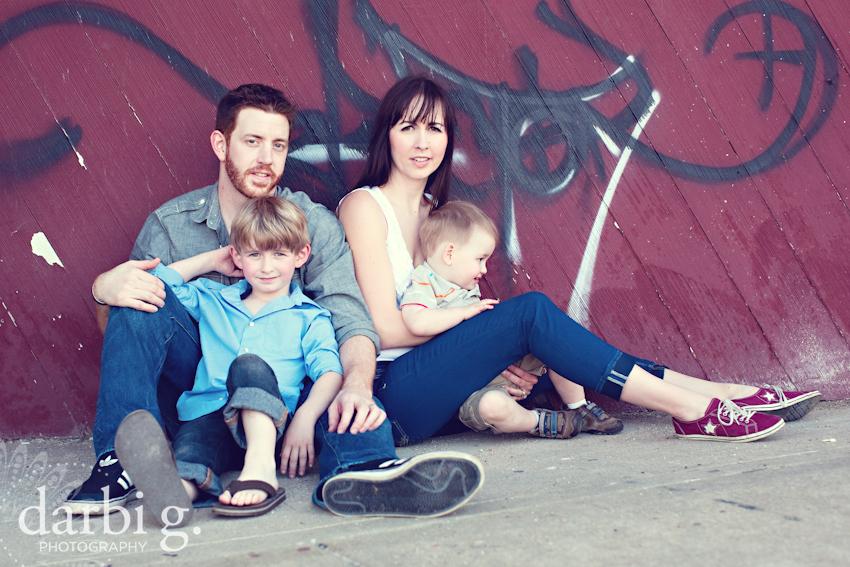 DarbiGPhotography-kansas city family photographer-118