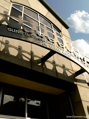 """Glenn D. Cunningham Early Childhood Center"" (B.C. Lorio) Tags: newjersey jerseycity mayor nj greenville hudsoncounty lx5 glenncunningham panasoniclumixlx5 earlychidhoodcenter"