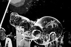 Burbuliatorius Kaune | naujas sezonas (A. Aleksandravičius) Tags: nikon f14 85mm bubbles mc if 85 ae lithuania kaunas lietuva umc 2011 d90 samyang nikond90 samyang85mmf14 burbuliatorius bubblethecity samyang85 samyangae85mmf14ifmc burbuliatorius2011