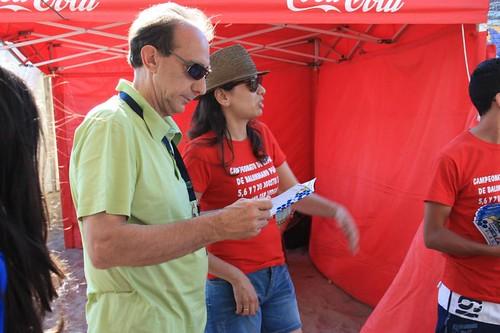 Balónmano Playa 5,6,y7 Agosto Melilla