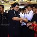 Majlis Sambutan 15 Tahun UiTM Pulau Pinang.