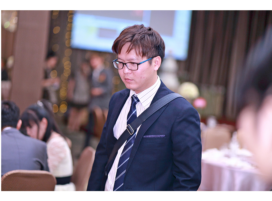 0301_Blog_145.jpg