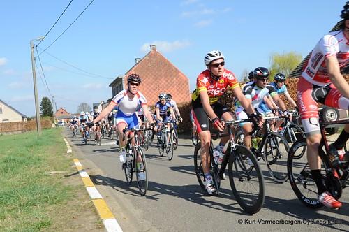 Nieuwrode (137)