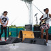 """2016-11-05 (137) The Green Live - Street Food Fiesta @ Benoni Northerns • <a style=""""font-size:0.8em;"""" href=""""http://www.flickr.com/photos/144110010@N05/32165146934/"""" target=""""_blank"""">View on Flickr</a>"""