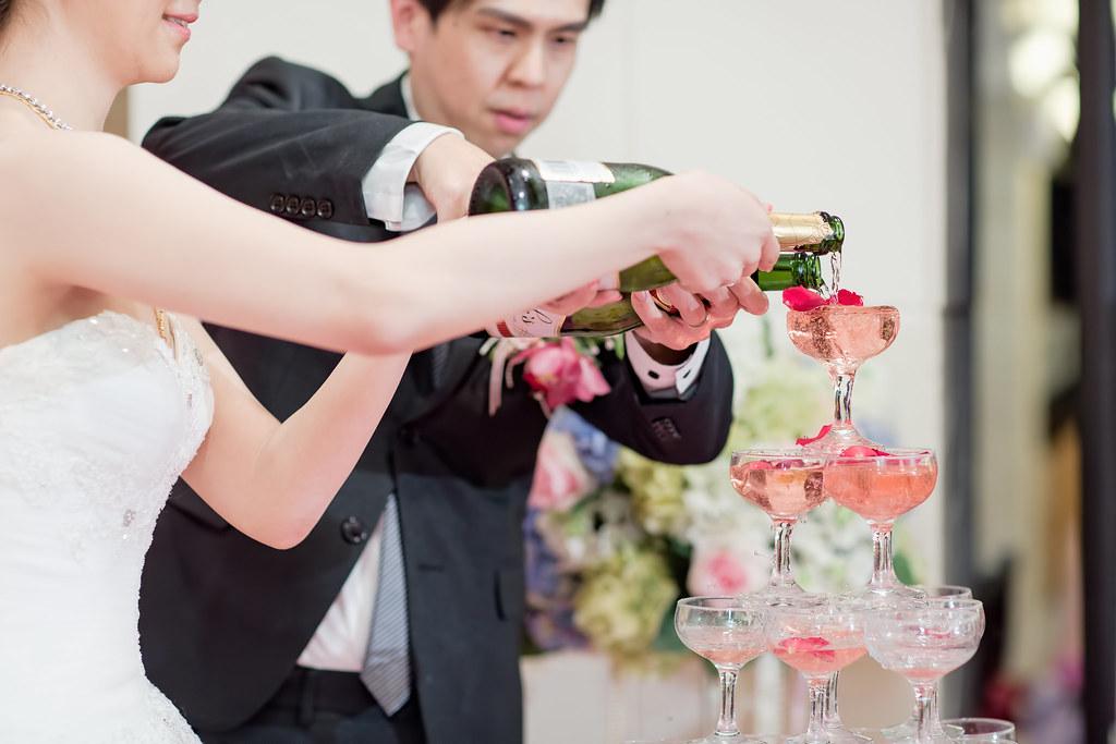 新竹卡爾登飯店,卡爾登,卡爾登飯店,新竹卡爾登,婚攝卡樂,Ryan&Lynn220
