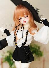 (︶。︶✽) (TURBOW) Tags: doll toy dollfie volks superdollfie sdgr bethmarch elizabethmarch littlewomen bjd balljointeddoll