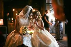 IMG_6046 (DesignScout) Tags: wedding ironhorse jessmark