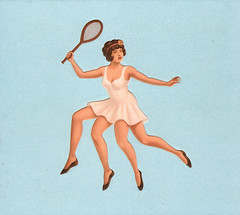 Blonde Redhead - 23 (The Album Artwork Archive) Tags: blonderedhead 23 kazumakino amedeopace simonepace music album art artwork albumartworkman albumartworkman1 cover sleeve booklet digipak jewelcase insert band bands cd dvd record vinyl musica msica musiek muzika      glazba hudba musik muziek muusika musika musiikki musique  mizik  zene tnlist ceol   mzika muika musikk  muzyka muzic glasba muziki  mzik m nhc cerddoriaeth  ryanlehmann albumart itunes archive albumartworkarchive facebook youtube google yahoo free
