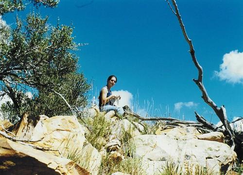 Utah 1997