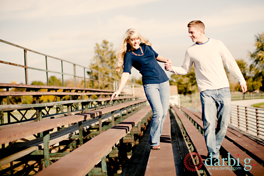 Kansas City wedding photographer-Darbi G photography-engagement-ca107