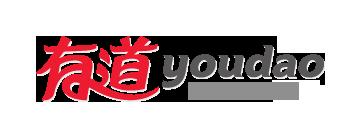youdao