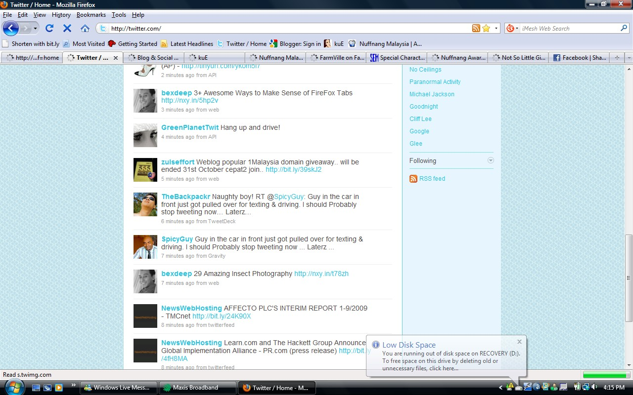 TwitterReplies1