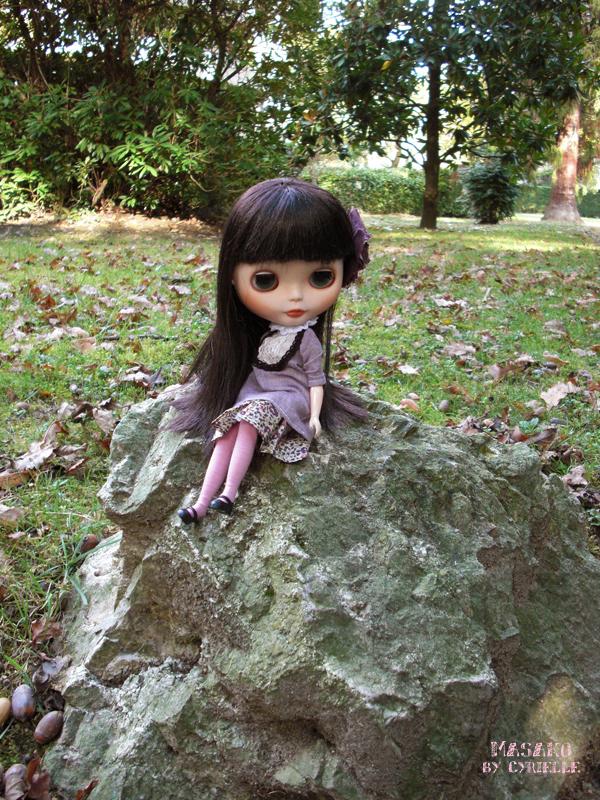 Ayumi (NPDA) en Kimono P.22 - Page 5 4067855165_6a31a5c39b_o