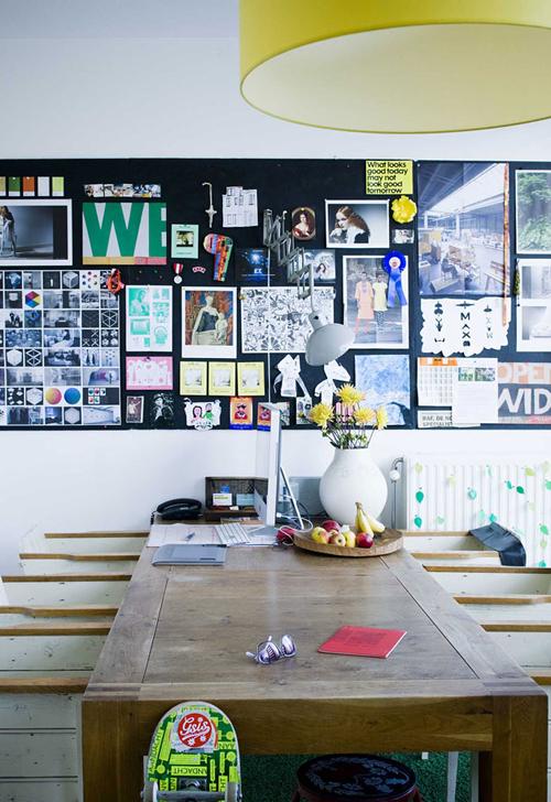 studioaandacht1.jpg