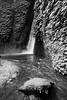 Bali - Munduk Waterfall (Guido Robino) Tags: wood wild bw bali nature water forest canon eos waterfall natura acqua 1022 bosco foresta cascata munduk 400d