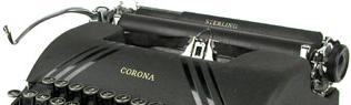 corona-float-1