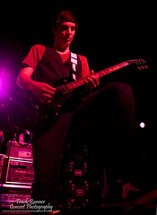 The Call Out @Starland Ballroom (TrackRunner09) Tags: music lights newjersey concert bass live guitars rockband lead thecallout trackrunner09