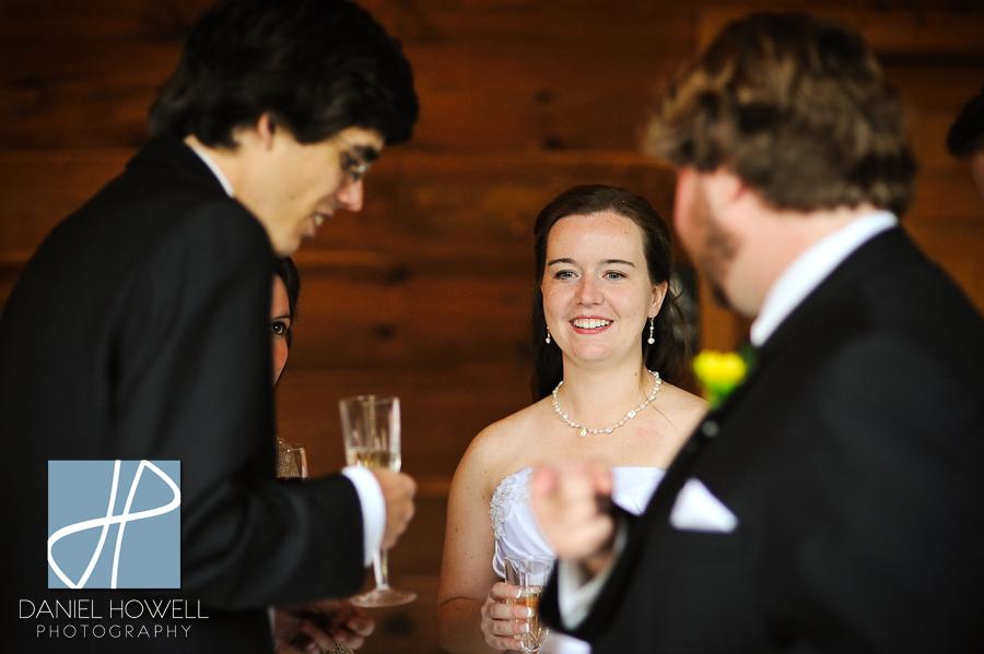 carol_mark_wedding-1305