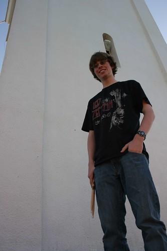 Alex (9)