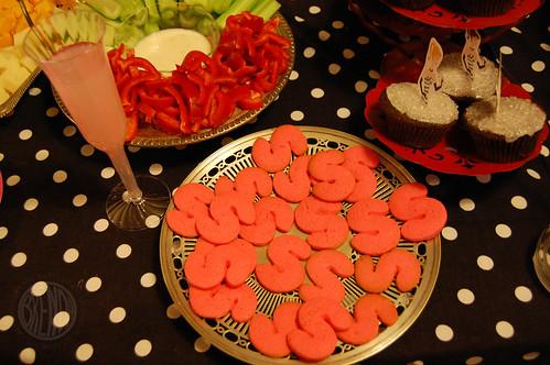 S cookies