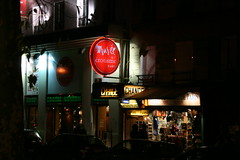2009-11-22-PARIS-Pigalle7