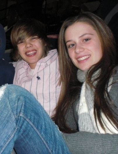 justin-bieber-ex-girlfriend%20(3)