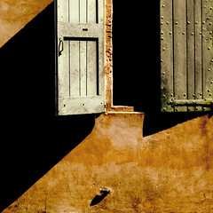lazy afternoon (DanielaNobili) Tags: shadow window afternoon ombra finestra 500x500 topseven platinumphoto winner500 artofimages canonitaliagruppoufficiale danielanob bestcapturesaoi tripleniceshot elitegalleryaoi blinkagainfrontpage bestofblinkwinners blinkagainsuperstars availablethroughgettyimages