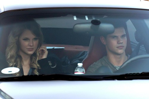 36197PCN_Taylorsquared