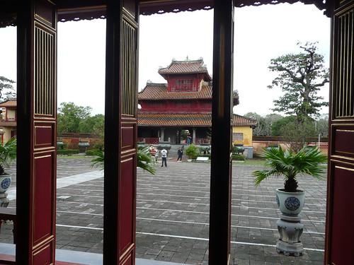 Hanoi Hue 106