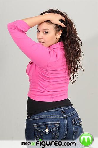 Honey Estrella 2