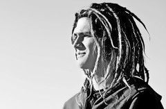 Austin Keen (EthnoScape) Tags: california dreadlocks surfer surfing newportbeach surfers exile dreads surfistas skimboarding dredlocks skimmer skim dreds skimming surfista skimboarder exileskimboards austinkeen