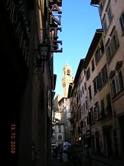 Via dei Neri 60r Firenze (Froufrou Florence) Tags: toys florence store candy e negozio di firenze froufrou giocattoli caramelle tradizionali
