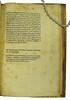 Colophon in Cicero, Marcus Tullius: De finibus bonorum et malorum