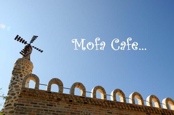 Mofa00