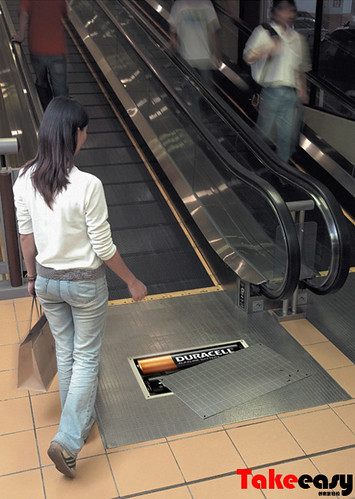 escalator01