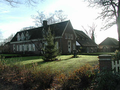 PC250151 (Gruble) Tags: ommen 3000z