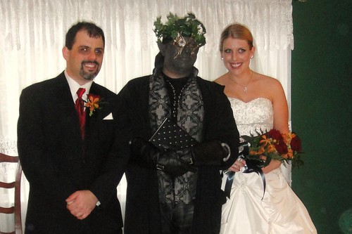 Jessica & David's Wedding 33.2