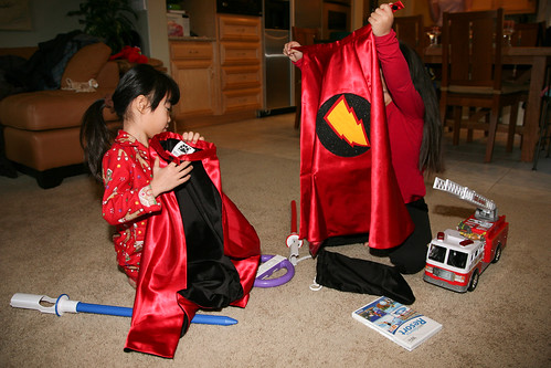 20091225 we got capes