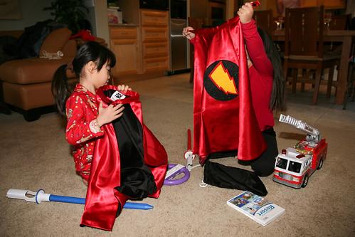 20091225 we got capes