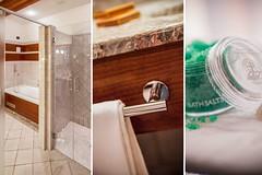 Suite 501 (Grand Hotel Diana Majestic Diano Marina) Tags: piscina luxury sanremo imperia congressi albergo matrimoni rivieradiponente golfodianese albergo4stelle hoteldianomarina hotellunadimiele matrimoniliguria alberghisanremo