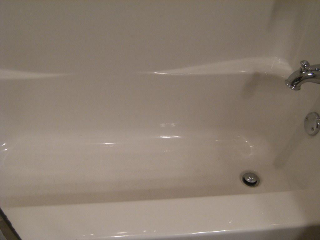 Fresh Bath Tub Cleaner Gallery Of Bathtub Decor