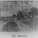 1919 Jan 30