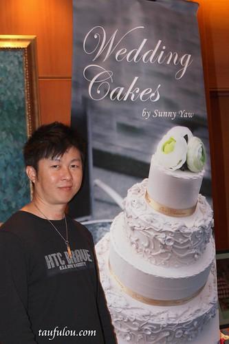 Bridal Fair (3)
