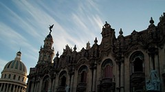 """Capitolio & el Teatro • <a style=""""font-size:0.8em;"""" href=""""http://www.flickr.com/photos/71572571@N00/4289412440/"""" target=""""_blank"""">View on Flickr</a>"""