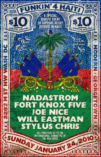 FK_Modern_Haiti_sm