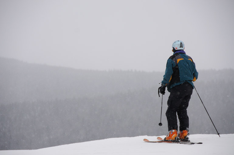 web_skier_snowshoe_0168_2509