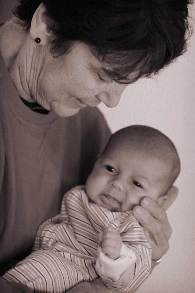 Baby Malachi 081x